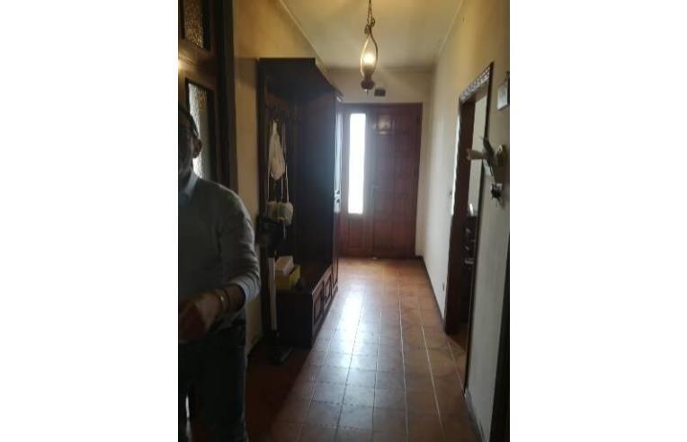 Foto 6 - Casa indipendente in Vendita da Privato - Codigoro, Frazione Mezzogoro