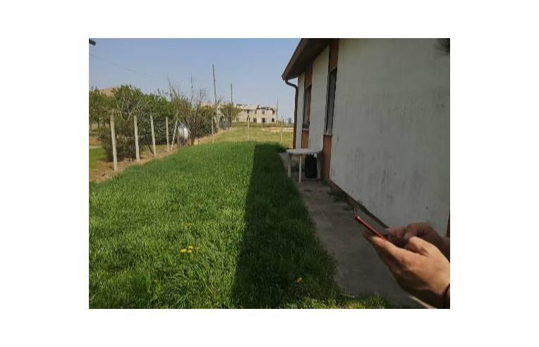 Foto 8 - Casa indipendente in Vendita da Privato - Codigoro, Frazione Mezzogoro
