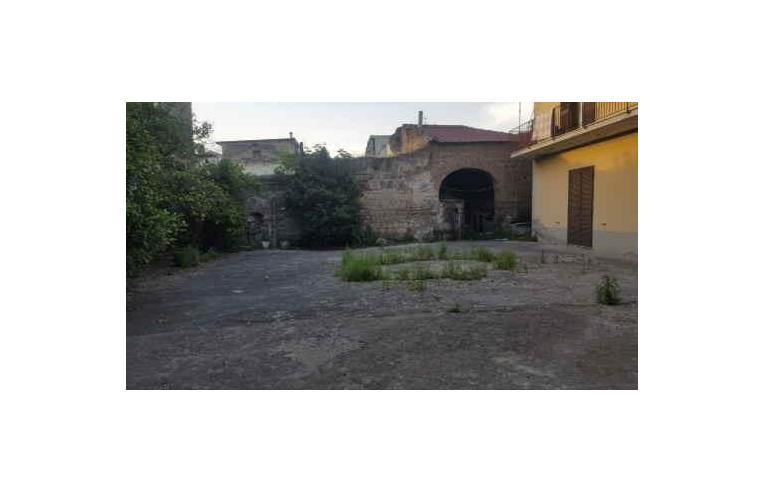 Foto 6 - Terreno Edificabile Residenziale in Vendita da Privato - San Prisco (Caserta)