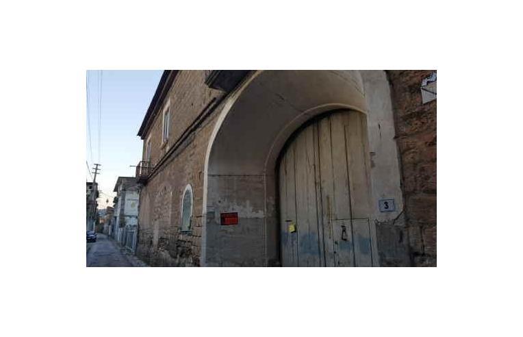 Foto 4 - Terreno Edificabile Residenziale in Vendita da Privato - San Prisco (Caserta)