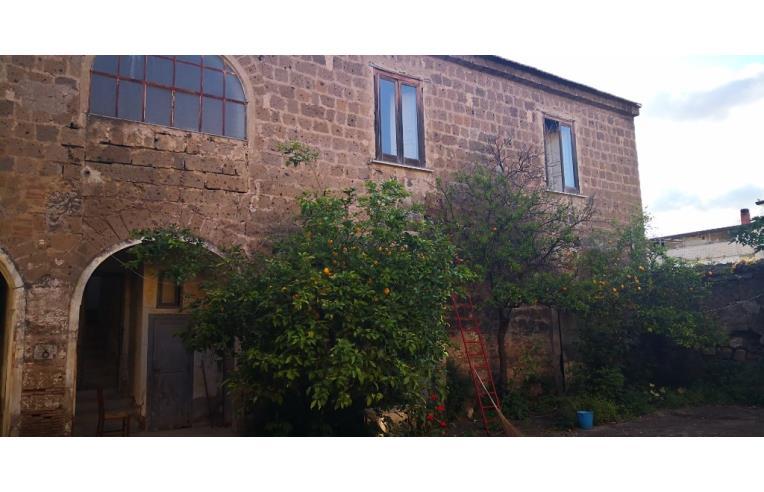 Foto 2 - Terreno Edificabile Residenziale in Vendita da Privato - San Prisco (Caserta)