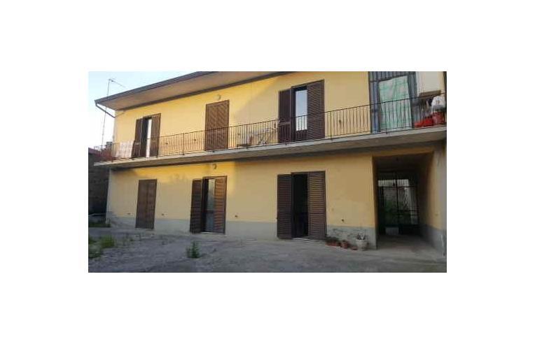 Foto 7 - Terreno Edificabile Residenziale in Vendita da Privato - San Prisco (Caserta)