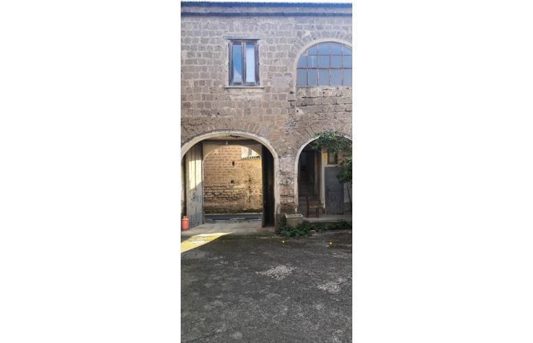 Foto 1 - Terreno Edificabile Residenziale in Vendita da Privato - San Prisco (Caserta)