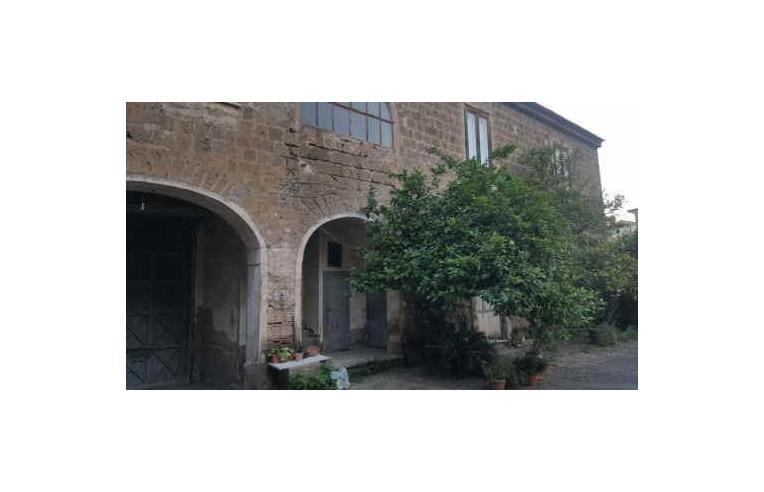 Foto 5 - Terreno Edificabile Residenziale in Vendita da Privato - San Prisco (Caserta)