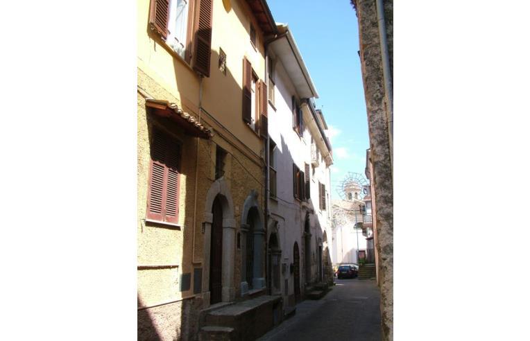 Foto 1 - Appartamento in Vendita da Privato - Supino (Frosinone)