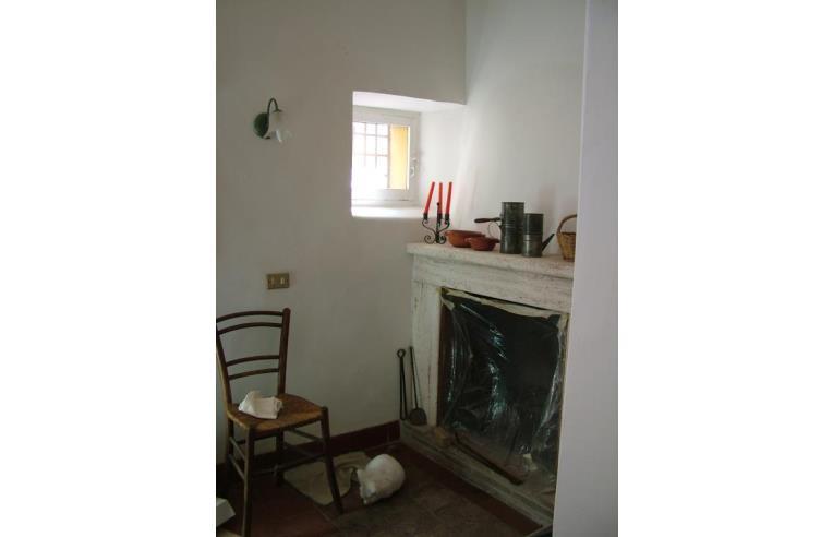 Foto 2 - Appartamento in Vendita da Privato - Supino (Frosinone)