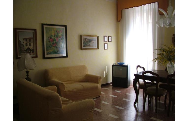 Foto 4 - Appartamento in Vendita da Privato - Supino (Frosinone)