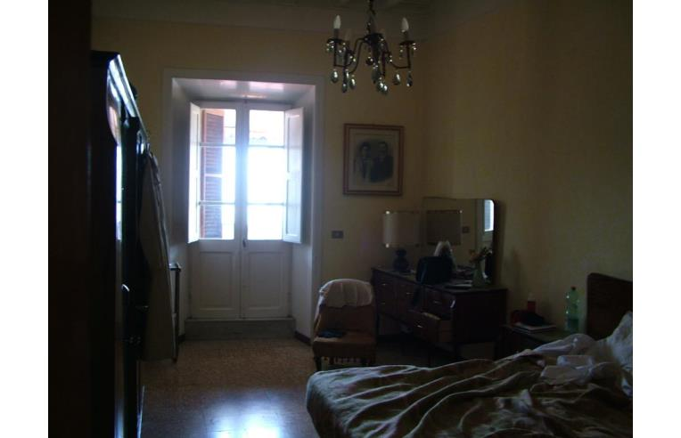 Foto 7 - Appartamento in Vendita da Privato - Supino (Frosinone)