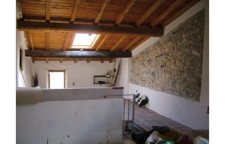 Foto 5 - Appartamento in Vendita da Privato - Supino (Frosinone)