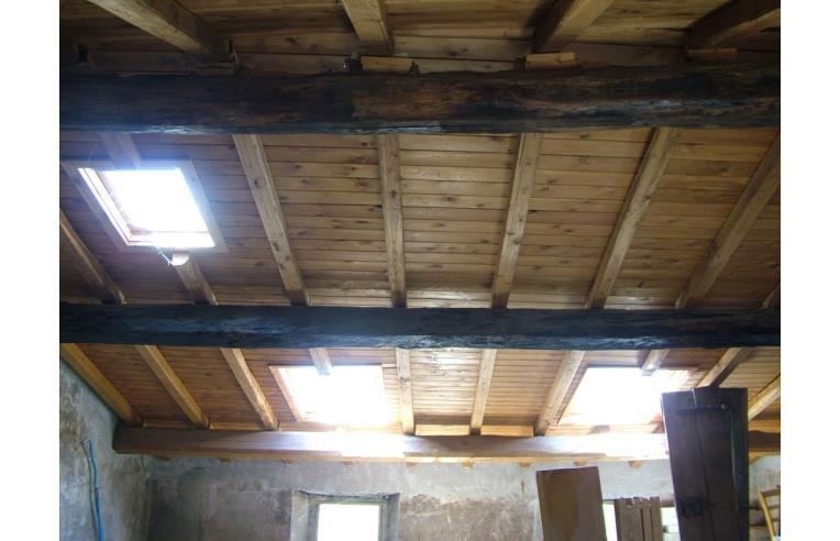 Foto 8 - Appartamento in Vendita da Privato - Supino (Frosinone)