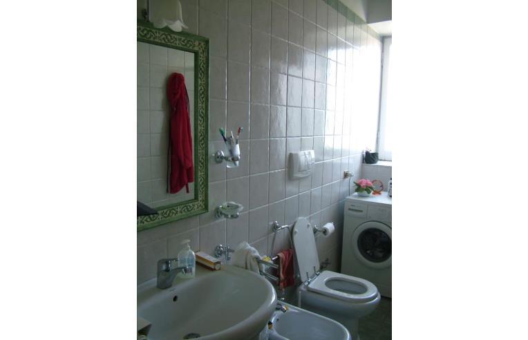 Foto 6 - Appartamento in Vendita da Privato - Supino (Frosinone)