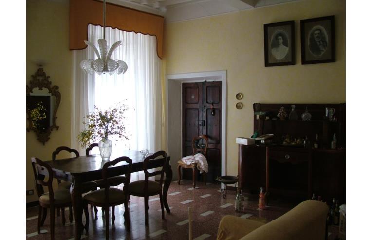 Foto 3 - Appartamento in Vendita da Privato - Supino (Frosinone)