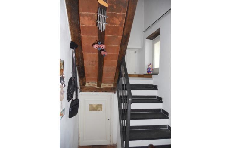 Foto 1 - Casa indipendente in Vendita da Privato - Camaiore, Frazione Lido Di Camaiore