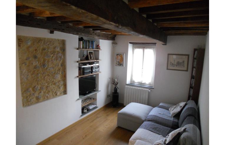 Foto 4 - Casa indipendente in Vendita da Privato - Camaiore, Frazione Lido Di Camaiore