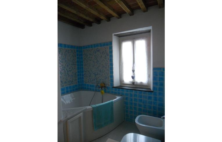 Foto 7 - Casa indipendente in Vendita da Privato - Camaiore, Frazione Lido Di Camaiore