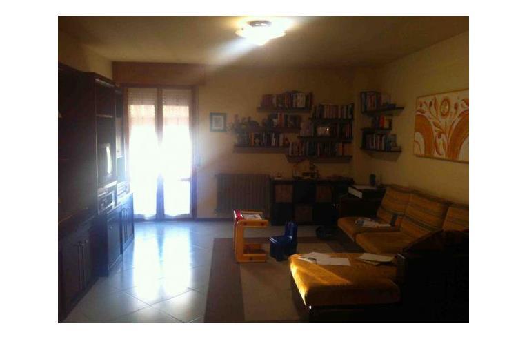 Foto 1 - Appartamento in Vendita da Privato - Gattatico, Frazione Praticello