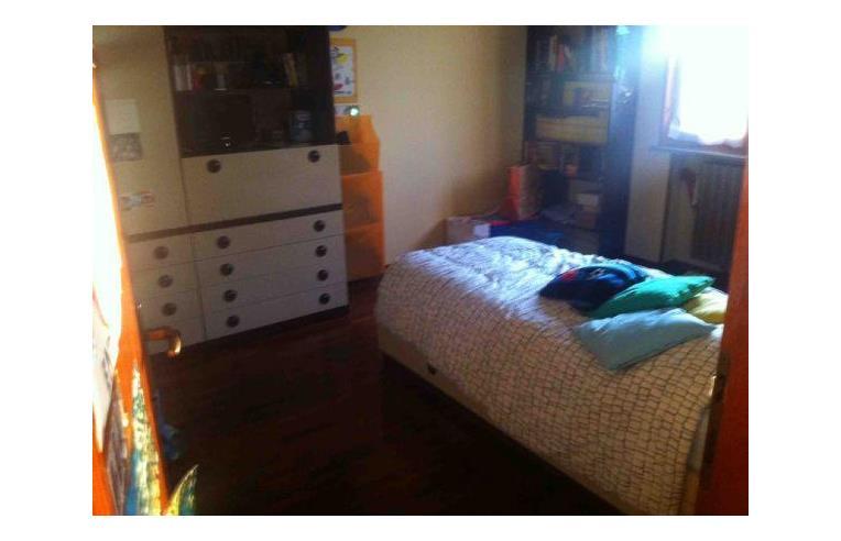 Foto 3 - Appartamento in Vendita da Privato - Gattatico, Frazione Praticello
