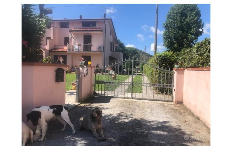Foto 3 - Casa indipendente in Vendita da Privato - San Giuliano Terme, Frazione Colognole