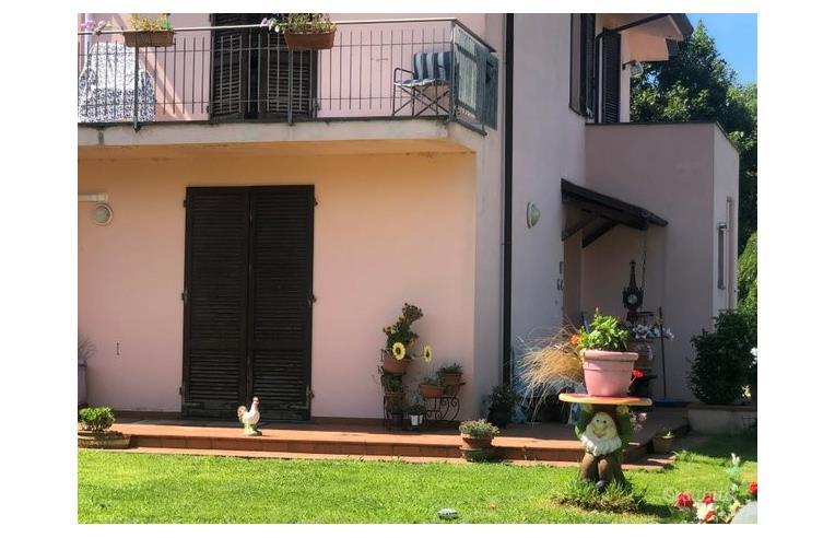 Foto 2 - Casa indipendente in Vendita da Privato - San Giuliano Terme, Frazione Colognole