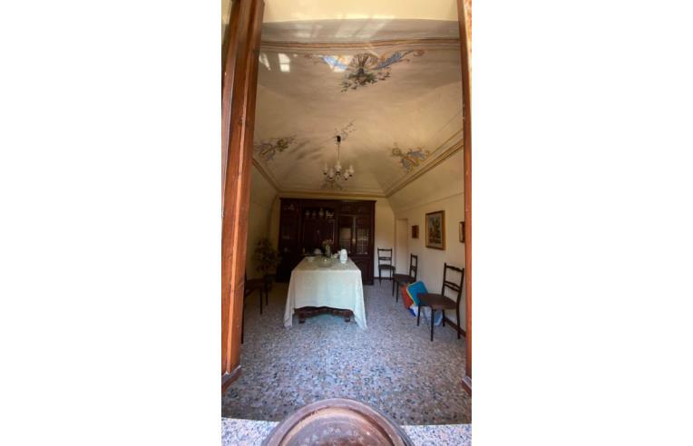 Foto 2 - Rustico/Casale in Vendita da Privato - Villamiroglio, Frazione Vallegioliti