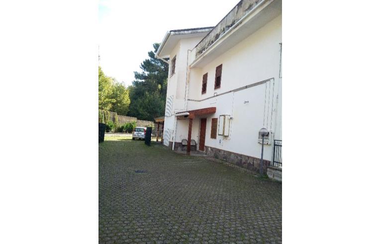 Foto 1 - Villetta a schiera in Vendita da Privato - Giffoni Sei Casali, Frazione Capitignano
