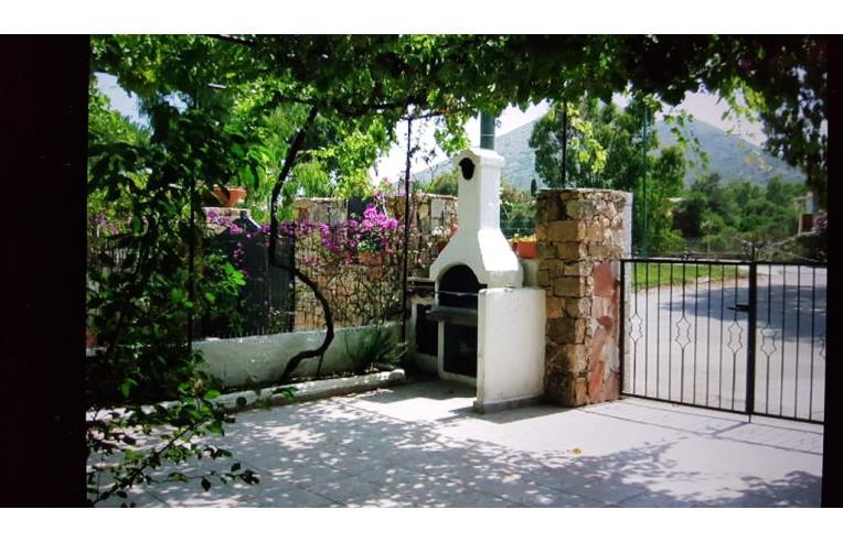 Foto 7 - Appartamento in Vendita da Privato - Posada, Frazione San Giovanni