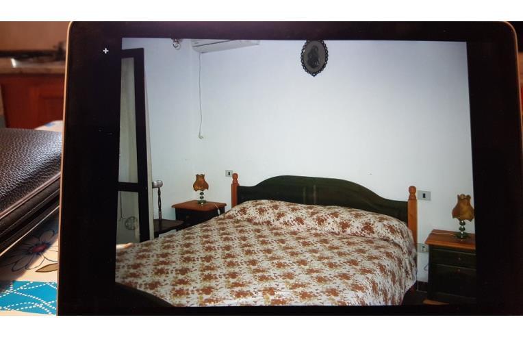 Foto 5 - Appartamento in Vendita da Privato - Posada, Frazione San Giovanni