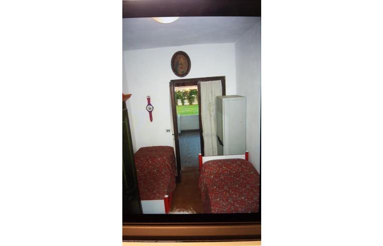Foto 6 - Appartamento in Vendita da Privato - Posada, Frazione San Giovanni