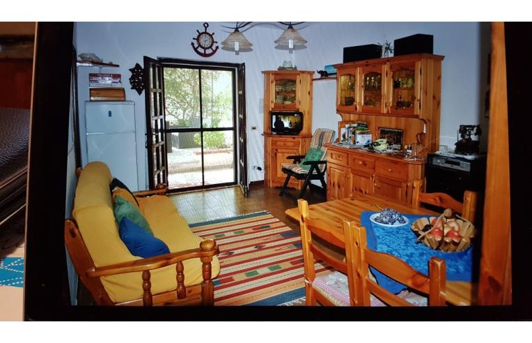 Foto 4 - Appartamento in Vendita da Privato - Posada, Frazione San Giovanni