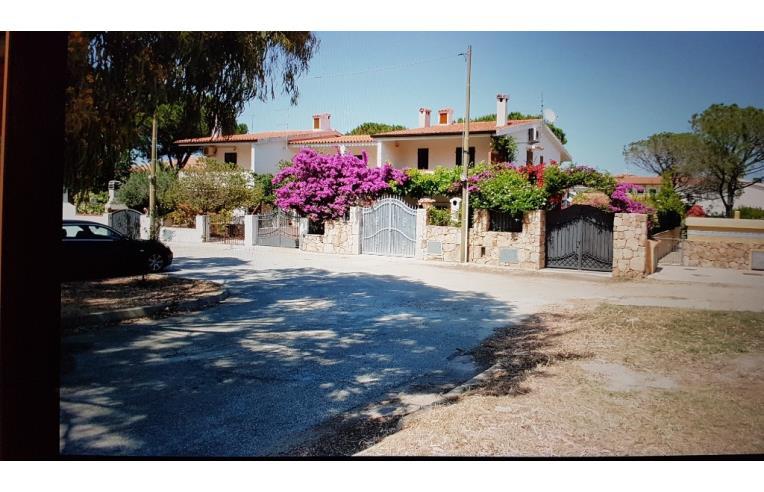 Foto 2 - Appartamento in Vendita da Privato - Posada, Frazione San Giovanni