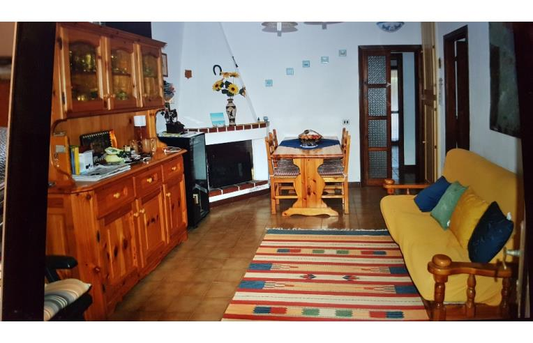 Foto 3 - Appartamento in Vendita da Privato - Posada, Frazione San Giovanni