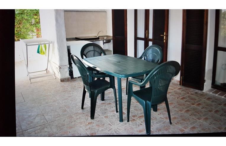 Foto 8 - Appartamento in Vendita da Privato - Posada, Frazione San Giovanni