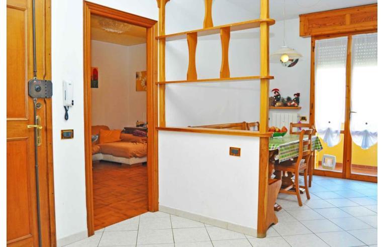 Foto 2 - Appartamento in Vendita da Privato - Pisa, Zona Pisanova