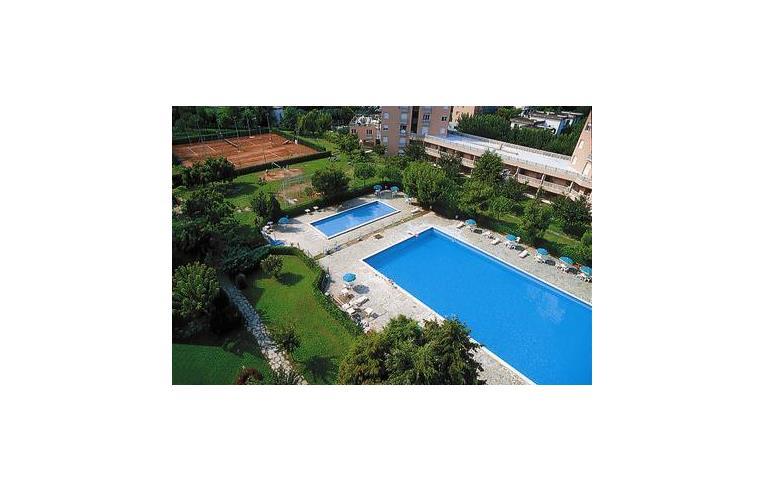 Privato Affitta Appartamento Vacanze, Riviera del Conero ...