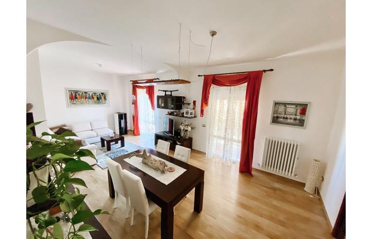 Foto 5 - Appartamento in Vendita da Privato - Marsciano, Frazione Spina