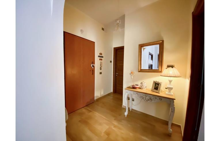 Foto 4 - Appartamento in Vendita da Privato - Marsciano, Frazione Spina