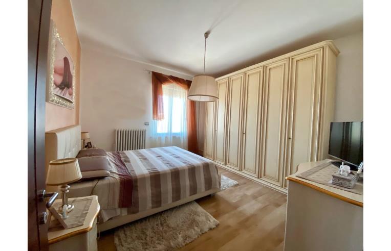 Foto 2 - Appartamento in Vendita da Privato - Marsciano, Frazione Spina
