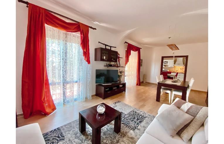 Foto 1 - Appartamento in Vendita da Privato - Marsciano, Frazione Spina