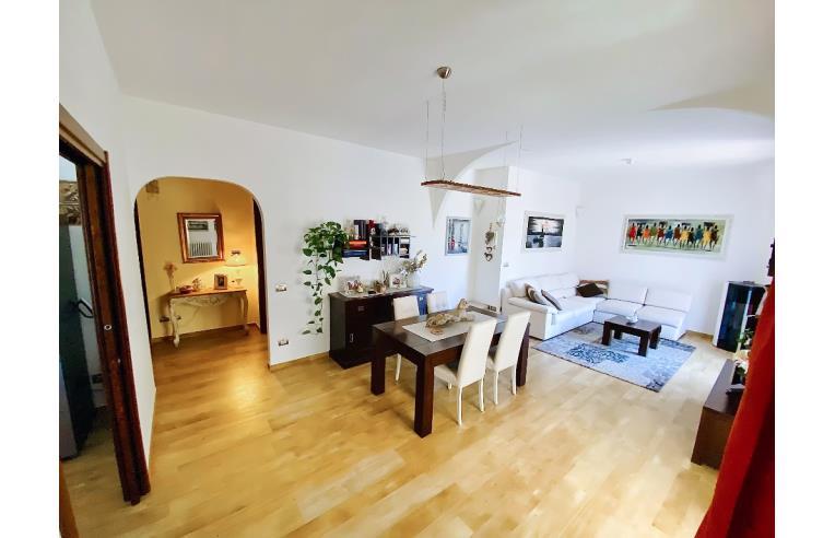 Foto 6 - Appartamento in Vendita da Privato - Marsciano, Frazione Spina