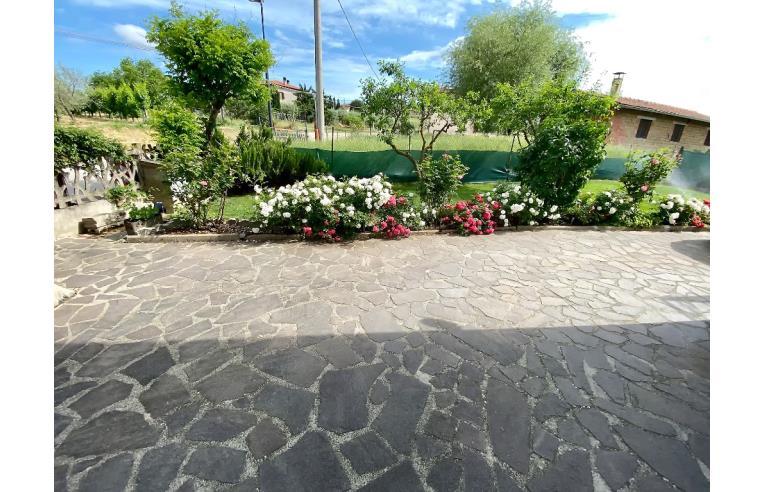 Foto 8 - Appartamento in Vendita da Privato - Marsciano, Frazione Spina