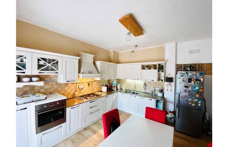 Foto 3 - Appartamento in Vendita da Privato - Marsciano, Frazione Spina