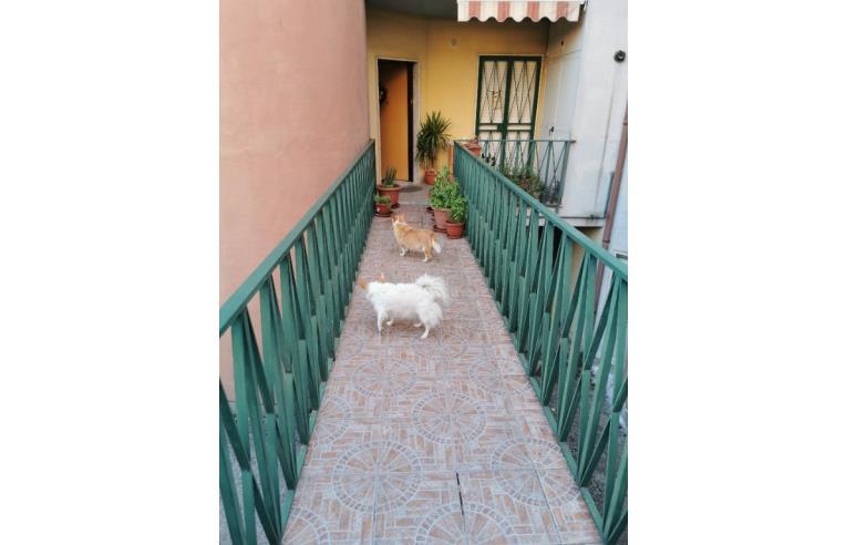 Foto 6 - Villetta a schiera in Vendita da Privato - Benevento (Benevento)