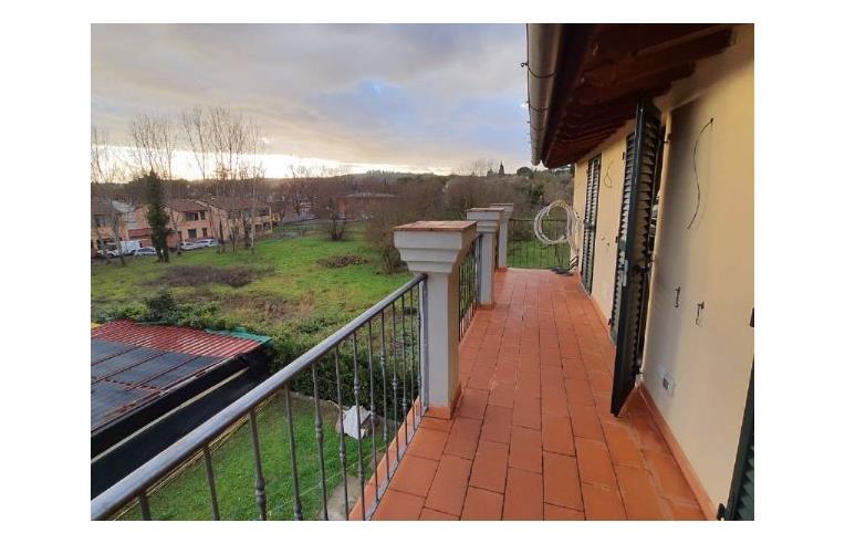 Foto 3 - Villa in Vendita da Privato - Firenze, Zona Firenze Nova