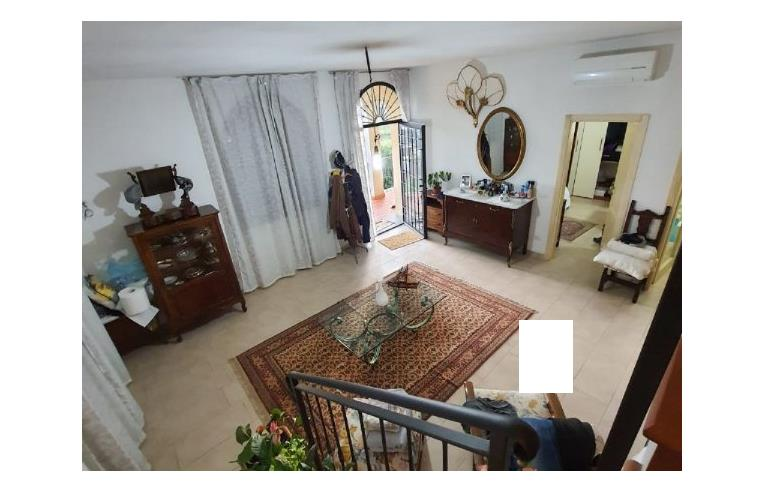 Foto 5 - Villa in Vendita da Privato - Firenze, Zona Firenze Nova