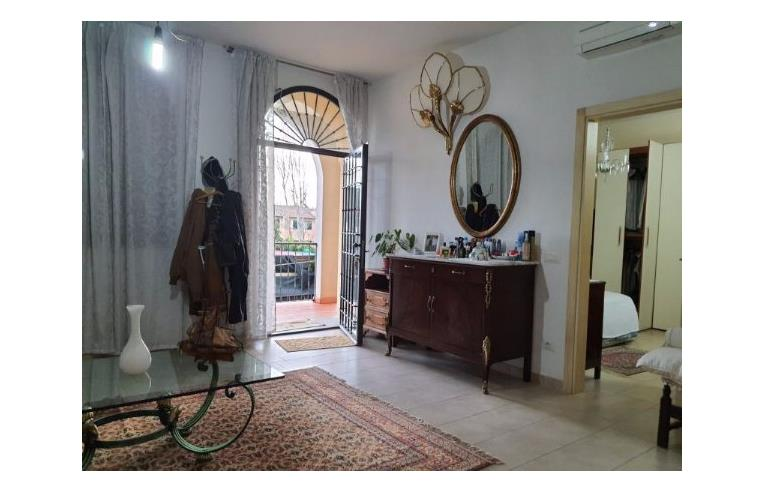 Foto 6 - Villa in Vendita da Privato - Firenze, Zona Firenze Nova