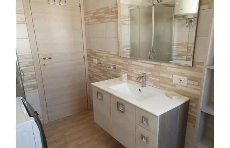 Foto 4 - Appartamento in Vendita da Privato - Orosei (Nuoro)