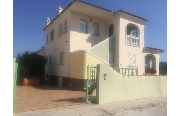 Foto 1 - Appartamento in Vendita da Privato - Orosei (Nuoro)