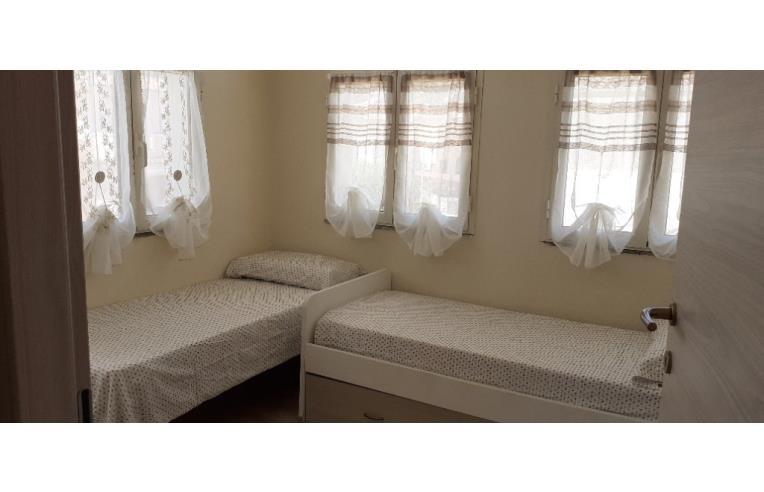 Foto 8 - Appartamento in Vendita da Privato - Orosei (Nuoro)