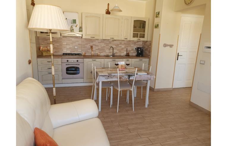 Foto 6 - Appartamento in Vendita da Privato - Orosei (Nuoro)