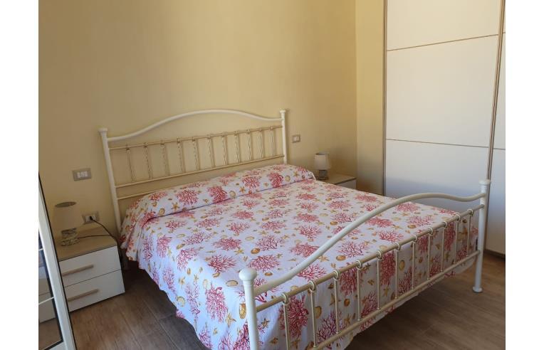 Foto 5 - Appartamento in Vendita da Privato - Orosei (Nuoro)